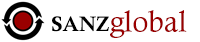 SANZ Global Ltd – Wine Importer and Distributor