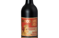 Rocland Chocolate Box Shiraz