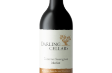 Darling Cellars Cabernet/Merlot