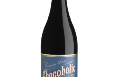 Darling Cellars Chocoholic Pinotage