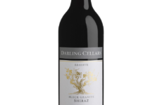 Darling Cellars Reserve Shiraz