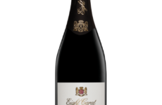 Pirramimma Eight Carat Sparkling Shiraz NV