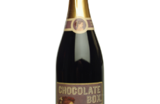 Rocland Chocolate Box Sparkling Shiraz