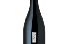 The Willows G7 Grenache/Shiraz