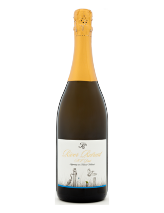 Trentham River Retreat Brut NV