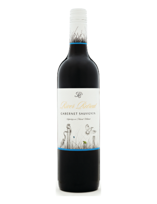 Trentham River Retreat Cabernet Sauvignon