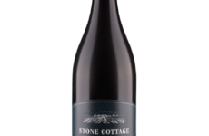 Stone Cottage GSM