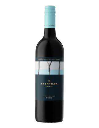 Trentham Estate Shiraz