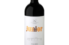 Sottano Junior Malbec